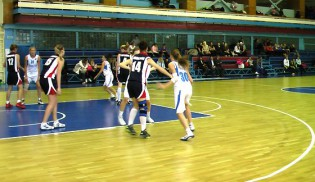 basketkrasnoyarskDYBL